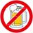 飲み会の強要反対 (@nomikaikyouyou1)