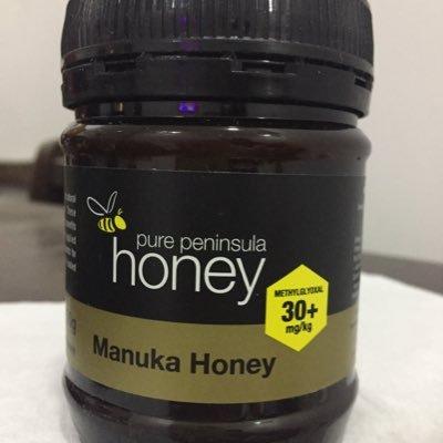 عسل مانوكا في الكويت على تويتر فوائد هذا العسل للقولون العصبي لعلاج جرثومة و قرحة المعدة للطلب الاتصال واتس اب 99626813