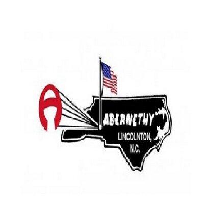 Abernethy Chevrolet (@AbernethyChevy) | Twitter