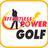 EffortlessPower Golf