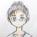 Kadoyarobot2080