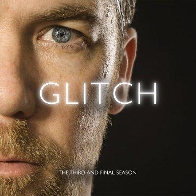 Glitch (@GlitchTV) | Twitter