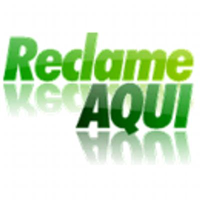 "Reclame Aqui on Twitter: ""Gebrasa Online - RE: - S I N I C"