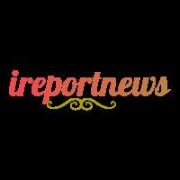 ireportnews