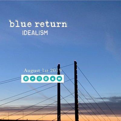 BlueReturn