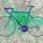 cycletransit