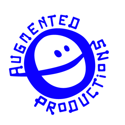 Augmented Productions (@AugmentedShows) Twitter profile photo