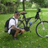@GaryDimitris Profile picture