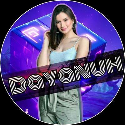 Dayanuh™