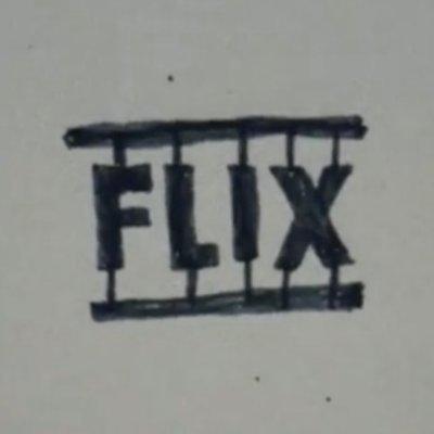 flix.gr