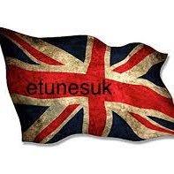 etunes UK