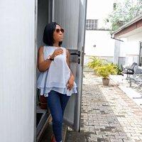 Onyegbula Esther (@cherry_dropdrop) Twitter profile photo