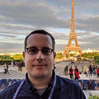 Jonathan Tannenwald ( @thegoalkeeper ) Twitter Profile
