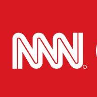 NNN NEWS