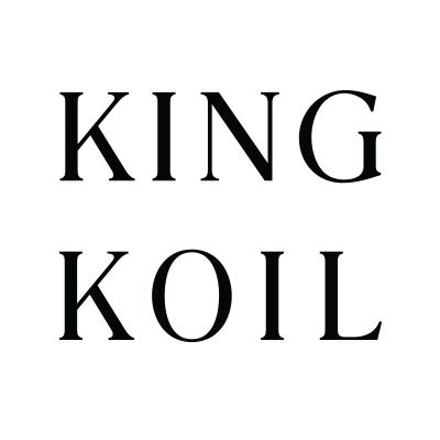 @KingKoilGlobal