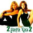 2 Para las 2 (@2paralas2) Twitter