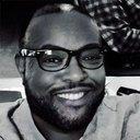 Troy Smith/DJTroyboy - @troyboy07 - Twitter