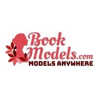 BookModels.com
