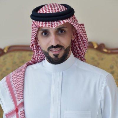 @waelalnajar