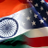 The Frustrated Indian in USA