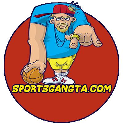 @SportsGangsta