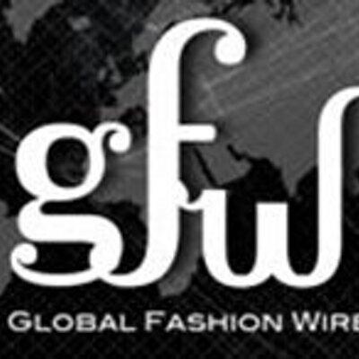Global Fashion Wire (@gfashionwire) | Twitter