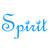 Spirit Counselling