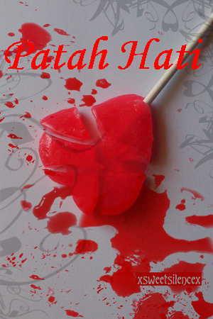 Unduh 55 Gambar Hati Yg Berdarah Paling Baru Gratis HD
