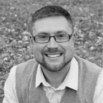 Ray Jones (@CoachingRcm) Twitter profile photo