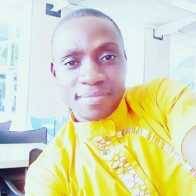 AKWASI DWUMO (@ADwumo) Twitter profile photo