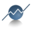 technibourse's avatar'