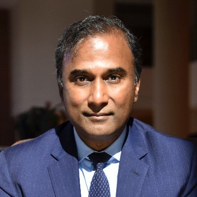 Dr.SHIVA Ayyadurai, MIT PhD. Inventor of Email