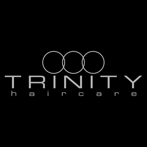 https://pbs.twimg.com/profile_images/1152774127/logo_trinity_vierkant.jpg