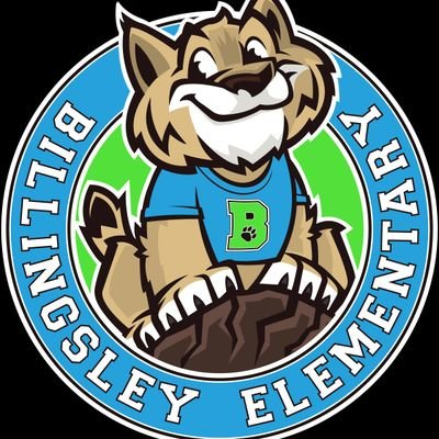 Billingsley ES