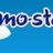 PromoStaff