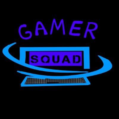 Chrislong03 Gamer Squad On Twitter Got Me A Shiny Isaac
