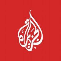 الجزيرة - عاجل ( @AJABreaking ) Twitter Profile