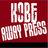 KOBE AWAY PRESS's icon