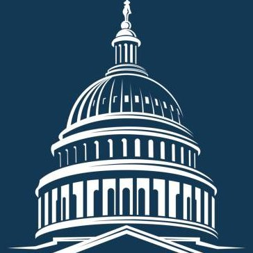 Senate Updates