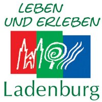StadtLadenburg