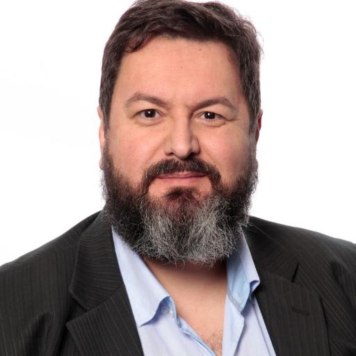 J. Fernando Tavares