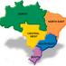 Braziltours: