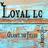 Loyal LC