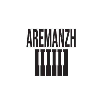 Aremanzh Piano