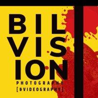 bil vision