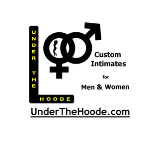 Under The Hoode On Twitter New Trending Our Hch Piercing