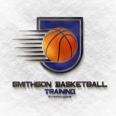 Smithson Basketball