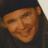 @troymaple Profile picture