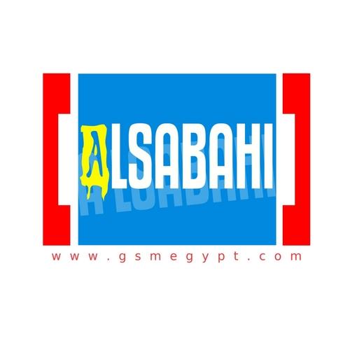 @wwwgsmegyptmobi