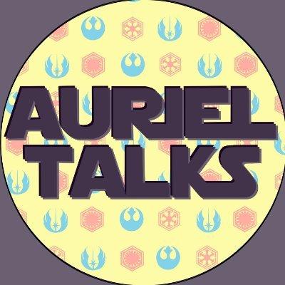 @AurielTalks